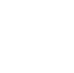 Star Project Associates Ltd.
